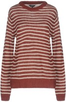 Pepe Jeans Sweaters - Item 39799266