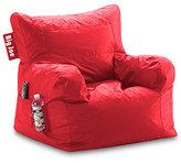 Bea Dorm Bean Bag Chair, Direct Ship
