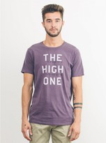 Junk Food Clothing K38 The High One-wndsr-l