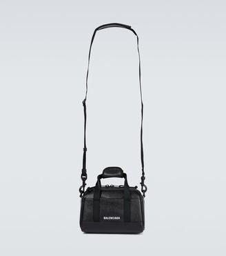 Balenciaga Extra Small Explorer duffel bag