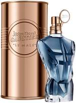 Jean Paul Gaultier Le Male Essence De Parfum 75ml