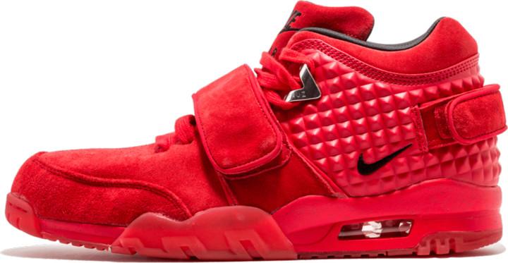 Nike Air TR. V. Cruz Shoes - Size 6