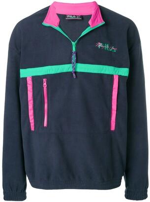 Fila Magic Line sweatshirt