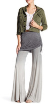 Young Fabulous & Broke Sierra Foldover Flare Pant