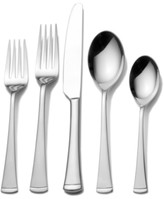 Mikasa Flatware, Contempo 20 Pc Set, Service for 4
