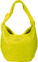 Marc by Marc Jacobs Pretty Puffer Everybody's Hobo Bag