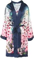 EMMA J SHIPLEY x DISNEY Robes - Item 48188381