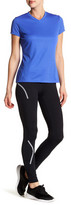 Asics X Long Tight Legging