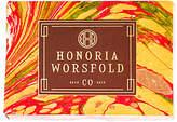 Honoria Worsfold Honoria Hand & Body Soap