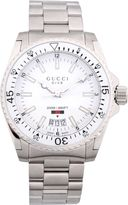 Gucci Wrist watches - Item 58037358