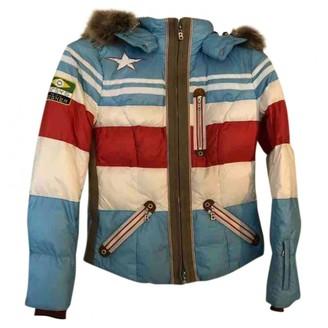 Bogner Multicolour Jacket for Women