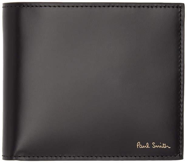 0fa21c33ee7c61 Paul Smith Men's Wallets - ShopStyle