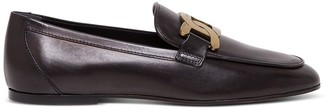 Tod's Kate Loafers