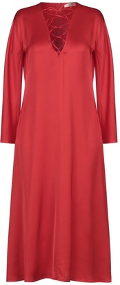 Suoli Knee-length dresses - Item 34977153SU