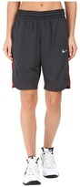 Nike Elite Basketball Short
