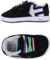 Etnies Low-tops & sneakers - Item 44864886