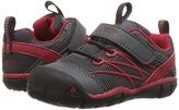 Keen Kids - Chandler CNX Boys Shoes