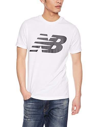 38fdda500ccd5 New Balance(ニュー バランス) ホワイト メンズ 大きいサイズ - ShopStyle(ショップスタイル)