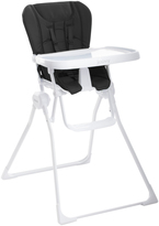 Joovy Nook High Chair - Black