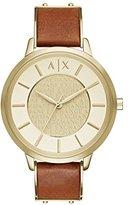 Armani Exchange Women's Watch AX5314