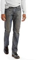 Levi's Levis Men's 514 Straight Jeans