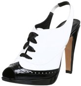 Women's Canny Sandal