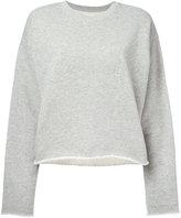 Simon Miller Calvin sweatshirt