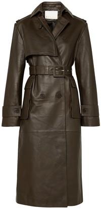 REMAIN Birger Christensen Overcoats
