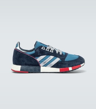 adidas Boston Super sneakers