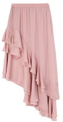 Kocca Long skirt