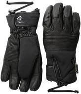 Celtek Gore-Tex® Lira Gloves