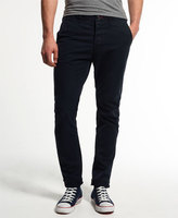 Superdry Rookie Chino Pants