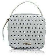 Furla Yo-yo Mini Convertible Cross-Body Bag