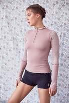 Fp Movement Selene Shorts