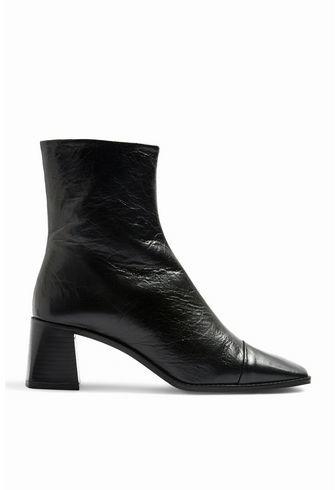 Topshop Women's Boots on Sale   Shop