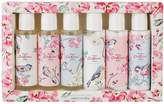 Cath Kidston Bath & Body Care Set
