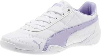 Tune Cat 3 Shoes JR