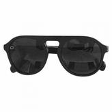 Prada Matt sunglasses