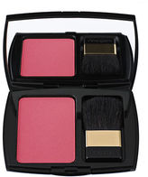 Lancôme Cushion Blush Subtil
