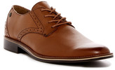 Original Penguin Plain Toe Derby