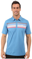 Travis Mathew TravisMathew Little Polo