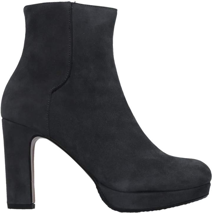 Audley Ankle boots - Item 11482016GQ