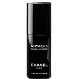 Chanel Antaeus, Eau De Toilette Spray