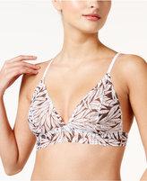 Cosabella Sweet Treats Printed Lace Bra TREAP1303