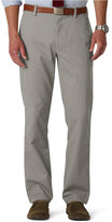 Dockers Slim Fit Easy Khaki Pants D1
