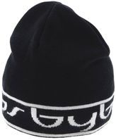 Byblos Hats