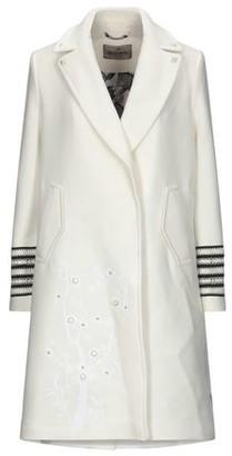 Mason Coat