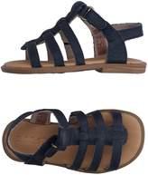 Timberland Sandals - Item 11184386