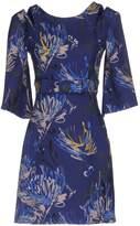Annarita N. Short dresses - Item 34775973