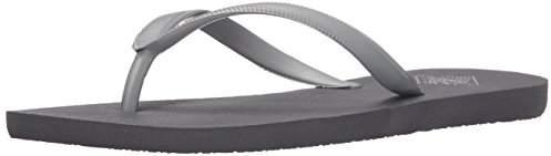 Freewaters Women's Jess Flip Flop Sandal